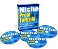 Thumbnail Niche Profit Formula - with Resell Rights + MYSTERY BONUS!