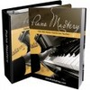 Thumbnail Piano Mastery - with Private Label Rights + MYSTERY BONUS!