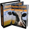 Thumbnail Profitable Livestock - with Private Label Rights + BONUS!