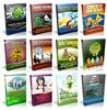 Thumbnail 12 Niche Products - with No Restriction PLR + MYSTERY BONUS