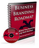 Thumbnail How To Brand Your Business For Long-Term Success+2 BONUSES!