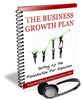 Thumbnail The Business Growth Plan+2 Mystery BONUSES!