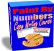 Thumbnail Paint By Numbers Copywriting Course + 2 Mystery BONUSES!