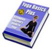 Thumbnail A Beginners Guide To Yoga - with FULL PLR+Mystery BONUS!