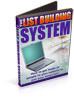Thumbnail List Building System Video Course- with MRR+Mystery BONUS!