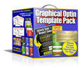 Thumbnail Graphical Optin Template Pack - Comes with 2 Mystery BONUSES