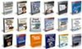 Detail page of 18 Autoresponder Courses - With Full Plr + Bonuses!