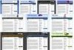 Thumbnail 10 Niche Adsense Themes for Wordpress - PLR+ Mystery BONUSES