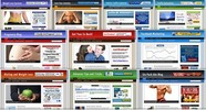 Thumbnail 10 READY-MADE Niche Wordpress Blogs - with 2 Mystery BONUSES