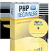 Thumbnail Beginner's Guide to PHP and MySQL - Video Course with MRR+BONUSES