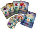Thumbnail Binaural Beats - MP3 Audios with MRR + 2 Mystery BONUSES!
