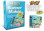 Thumbnail Easy Banner Maker Pro - Banner Templates+2 Mystery BONUSES!