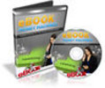 Thumbnail Ebook Money Machines Video Course - with 2 Mystery BONUSES!