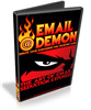 Thumbnail Email Demon Video Training Course - MRR + 2 Mystery BONUSES!