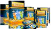 Thumbnail Facebook Profits Video Course - MRR + 2 Mystery BONUSES!