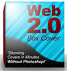 Thumbnail Web 2.0 Covers - Stunning E-Covers WITHOUT Photoshop+BONUSES