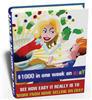 Thumbnail $1000 in a Week on Ebay - with FULL PLR + 2 Mystery BONUSES!