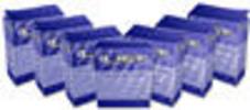 Thumbnail List FX - Home Study Course on List Building + 5 BONUSES!