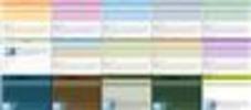 Thumbnail Mobile Template Packs - with FULL MRR + 2 Mystery BONUSES!
