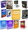 Thumbnail Ultimate Offline Marketing Secrets Pack + 2 Mystery BONUSES!
