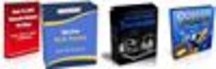 Thumbnail Ultimate Domain Name Marketing Secrets Pack+Mystery BONUSES!