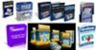Thumbnail Ultimate Facebook Marketing Secrets Pack2 +2 Mystery BONUSES