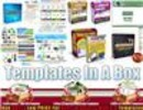 Thumbnail Ultimate Minisite Templates Pack + 2 Mystery BONUSES!