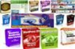 Thumbnail Ultimate Wordpress Pack + 2 Mystery BONUSES!