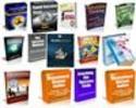 Thumbnail Ultimate Mindset Secrets Pack + 2 Mystery BONUSES!