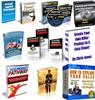 Thumbnail Ultimate Product Creation Secrets Pack + 2 Mystery BONUSES!