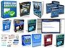 Thumbnail Ultimate Search Engine Optimization Secrets Pack + 2 BONUSES