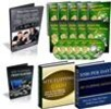 Thumbnail Ultimate Site Flipping Secrets Pack + 2 Mystery BONUSES!