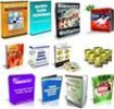 Thumbnail Ultimate Traffic Generation Secrets Pack2+2 Mystery BONUSES
