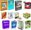 Thumbnail Ultimate Traffic Generation Secrets Pack2+2 Mystery BONUSES