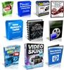 Thumbnail Ultimate Video Marketing Secrets Pack + 2 Mystery BONUSES!