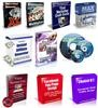 Thumbnail Ultimate Viral Marketing Secrets Pack + 2 Mystery BONUSES!