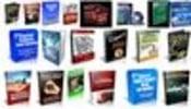 Thumbnail Ultimate Affiliate Marketing Secrets Pack+2 Mystery BONUSES!