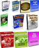Thumbnail Ultimate Blogging Secrets Pack2 + 2 Mystery BONUSES!
