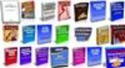 Thumbnail Ultimate Copywriting Secrets Pack + 2 Mystery BONUSES!