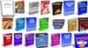 Detail page of Ultimate Copywriting Secrets Pack + 2 Mystery Bonuses!
