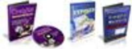 Thumbnail Ultimate Craigslist Secrets Pack + 2 Mystery BONUSES!
