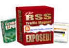 Thumbnail RSS Exposed - with 2 Mystery BONUSES!