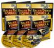 Thumbnail Sales Video Formula - with FULL MRR + 2 Mystery BONUSES!