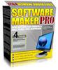 Thumbnail Software Maker Pro - with FULL PLR + 2 Mystery BONUSES!