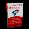 Thumbnail The Customer Magnet - with FULL MRR + 2 Mystery BONUSES
