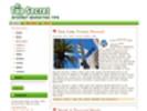 Thumbnail Top Secret WordPress Theme - with PLR + 2 Mystery BONUSES!