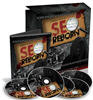 Thumbnail SEO Reborn Course - Master Resell Rights + 2 Mystery BONUSES