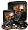 Thumbnail SEO Reborn Course - Master Resell Rights + 2 Mystery BONUSES