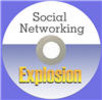 Thumbnail Social Networking Explosion Video Course + 2 Mystery BONUSES