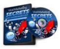 Thumbnail Viral Marketing Secrets Course - MRR+2 Mystery BONUSES